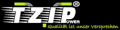 tzipower-Logo
